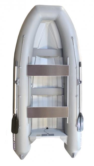 Складная лодка РИБ WinBoat 360RF Sprint