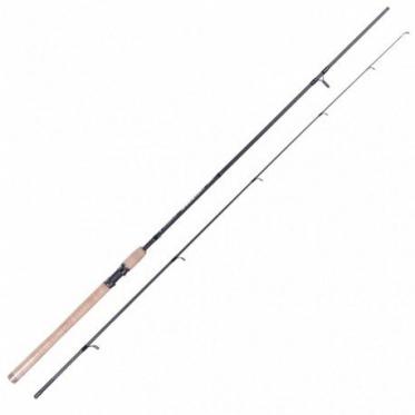 Спиннинг Kaida Universal 2,4 м, тест 10-40 гр