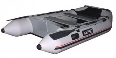 АЭРО U-280K / Aero U-280K