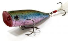 Воблер Lucky Craft G-Splash 65-254 MS MJ Herring