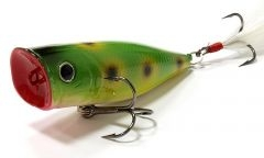 Воблер Lucky Craft G-Splash 65-289 Frog