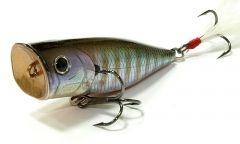 Воблер Lucky Craft G-Splash 65-813 Blue Gill
