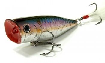Воблер Lucky Craft G-Splash 65-270 MS American Shad