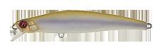 Воблер Pontoon 21 Preference Minnow 90SP-SR №A30