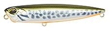 Воблер DUO Realis Pencil 85F цвет N603