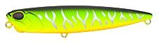 Воблер DUO Realis Pencil 85F цвет P559