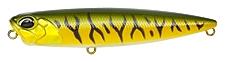 Воблер DUO Realis Pencil 85F цвет P602