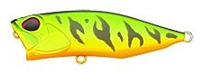 Воблер DUO Realis Popper 64 цвет P59