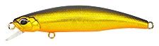 Воблер DUO Tide Minnow 75F цвет D154