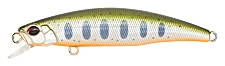 Воблер DUO Tide Minnow 75F цвет N568