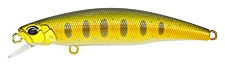 Воблер DUO Tide Minnow 75F цвет P34