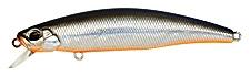 Воблер DUO Tide Minnow 90F цвет D525