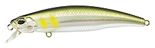 Воблер DUO Tide Minnow 90F цвет N10
