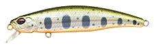Воблер DUO Tide Minnow 90F цвет N568