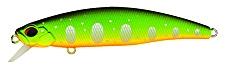 Воблер DUO Tide Minnow 90F цвет P600