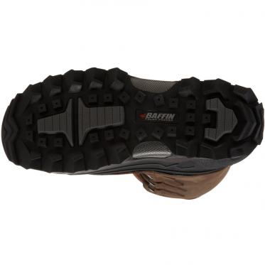 Ботинки Baffin Control Max Worn