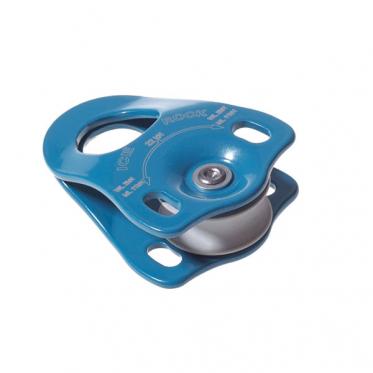 Блок-ролик малый «Compact» IR 0420