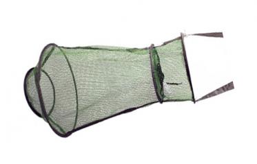Садок Namazu 40х72 см, капрон