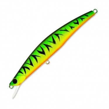 Воблер Anglers Republic Fleshback 100F (9,0г) SCP-70